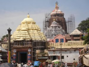 Religious Places Opening Matter State Govt Response In HC