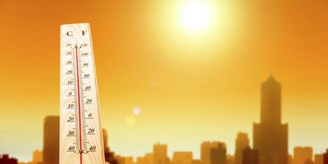Precautionary Measures To Be Taken To Tackle Heat Wave Situation During Summer