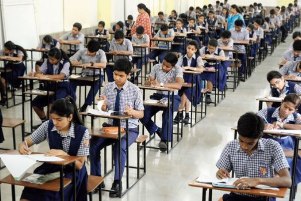 CBSE Responds As Over 1 Lakh Students Want Board Exams Cancelled