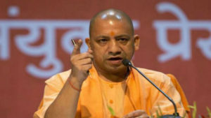 Why CM Yogi Adityanath Is Getting Fail To Manage Uttar Pradesh Law And Order