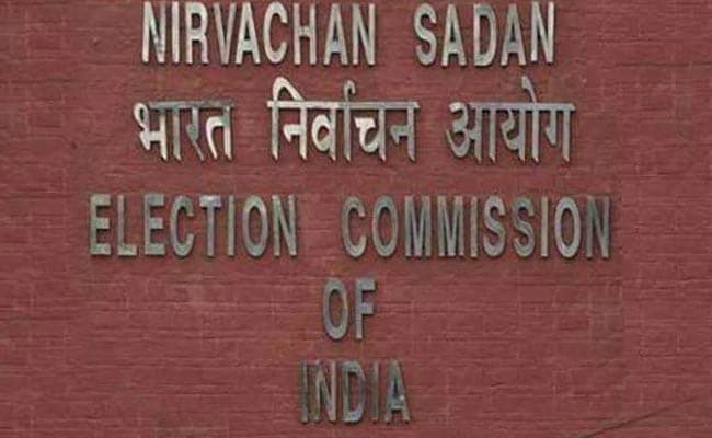 Election Commission Campaign Guidelines For West Bengal Election-2021