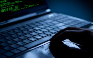 Pakistan Hackers Helping China In Suspected Operation Sidecopy Cyber Attacks On India