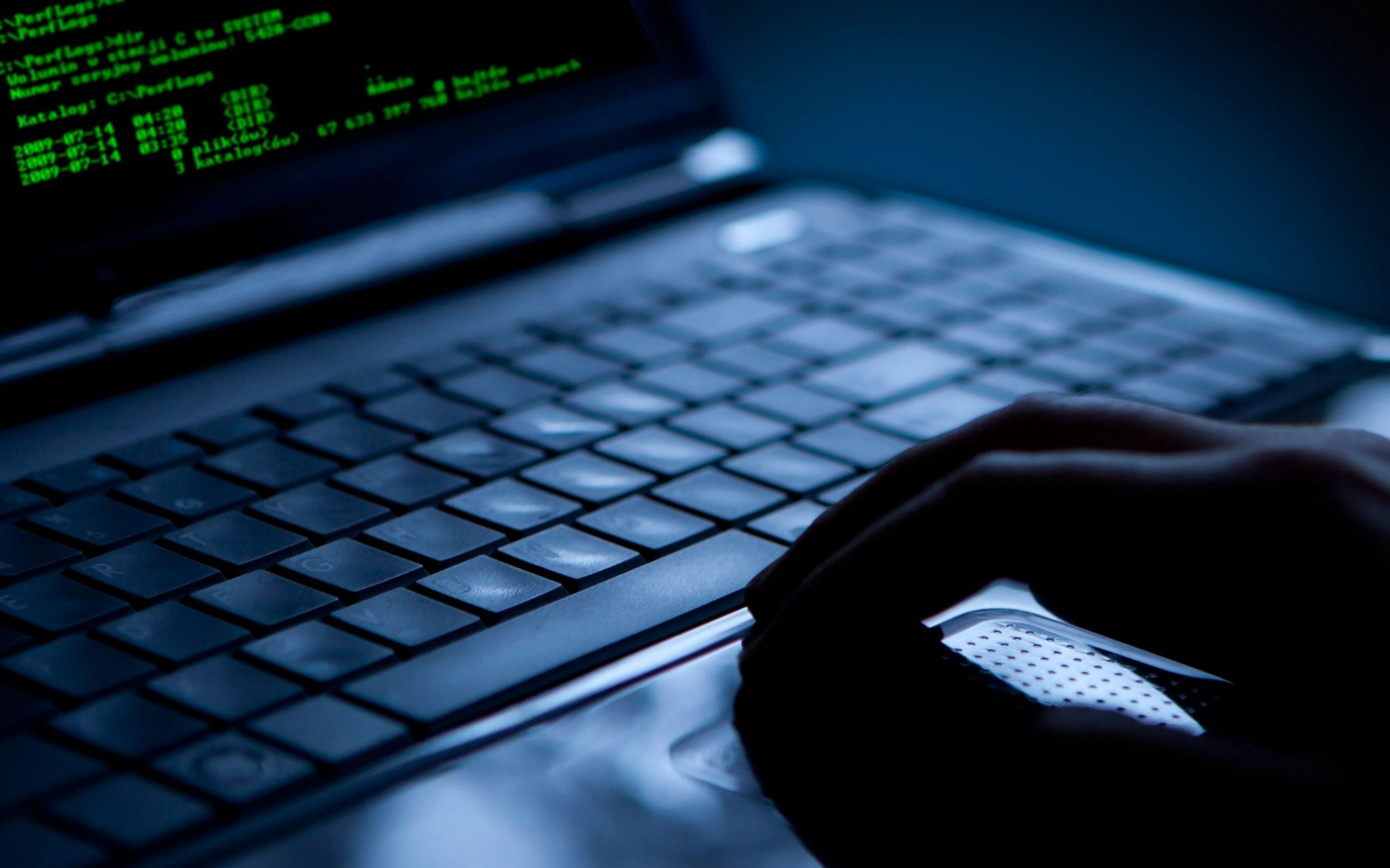 Commissionerate Police Issued Helpline For Reporting Cyber Crime
