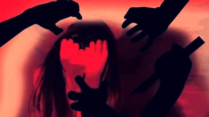 Baripada Police Arrested Two On Gang Rape Case