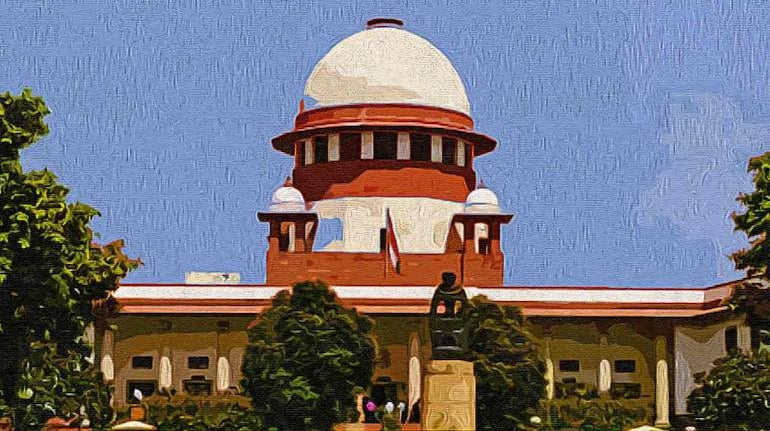 Abusive Content Supreme Court Issues Notice To Centre And Twitter