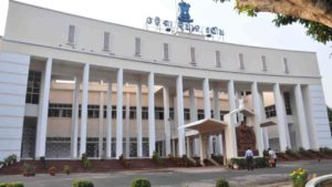 Odisha Health Department Issued SOP For Assembly Monsoon Session