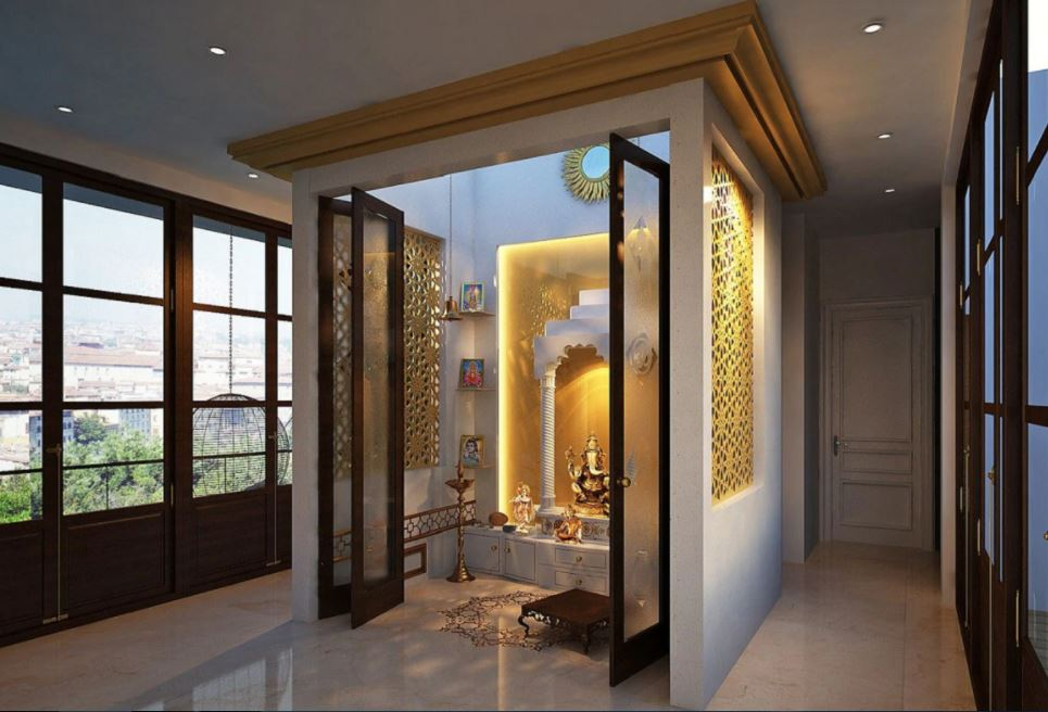 Dhanteras 2020 Cleaning These 4 Areas In House On Dhanteras Is Very Auspicious