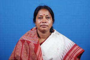 Jiban Pradip Dash Suspension From BJD Will Not Hamper In Balasore By Poll Vote Says Pramila Mallick