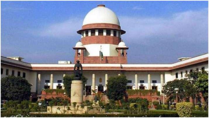 Supreme Court Tablighi Jamaat Media Reporting Communal Angle Digital Media