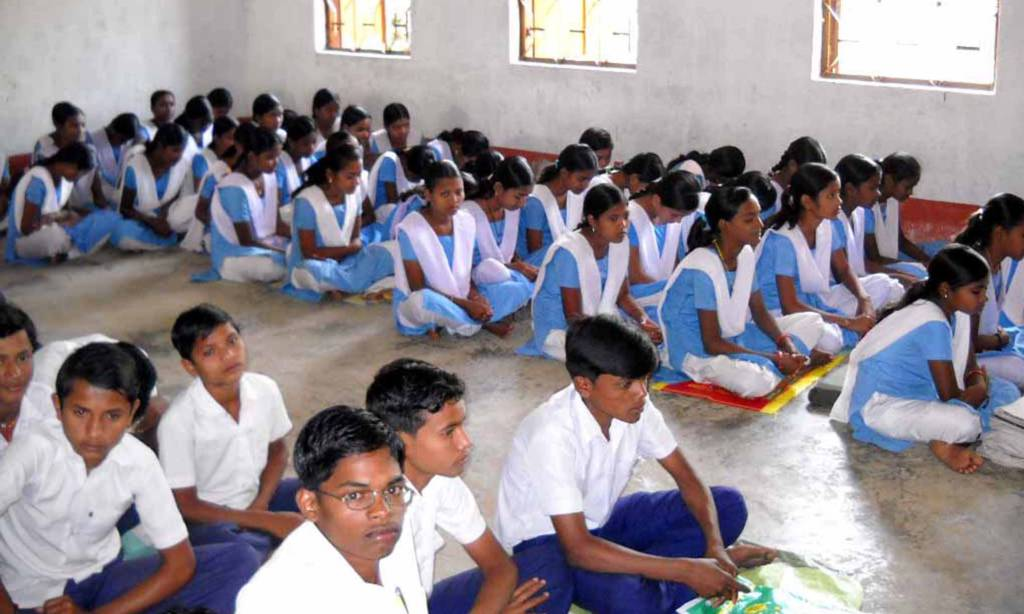 Class 1st To 8th Schools Reopen Delayed In Odisha