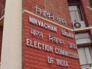 ECI to launch Digital Voter-ID cards on National Voter's Day