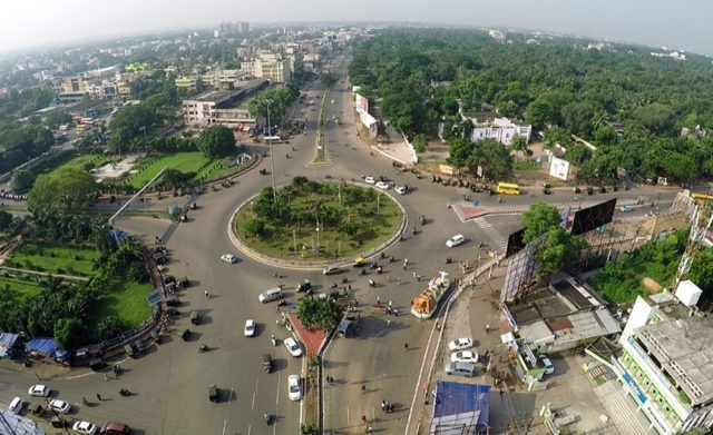BMC To Declare Some Area As Containment Zone After Covid Case Surges