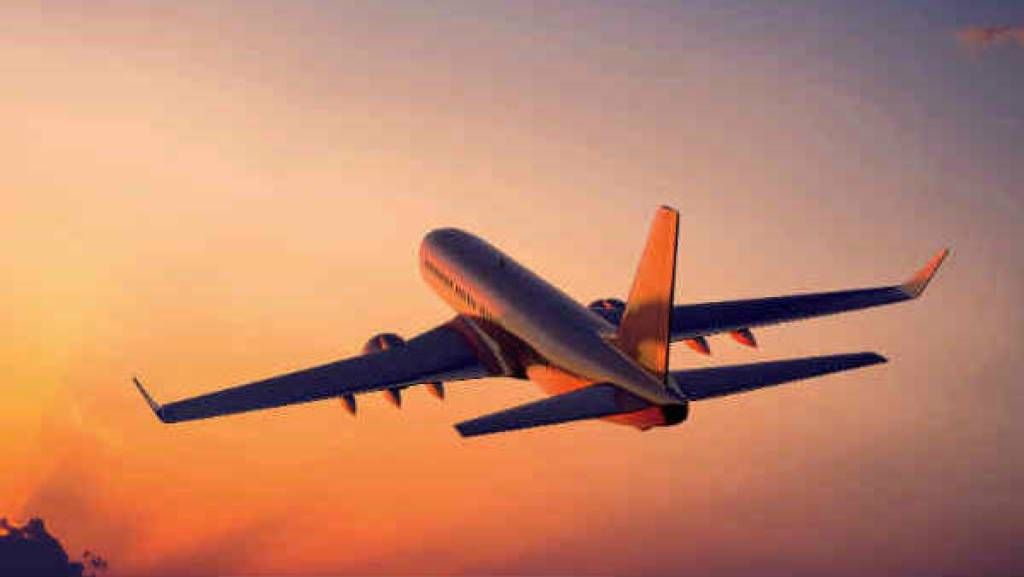 Govt removes restrictions on domestic flight capacity from October 18