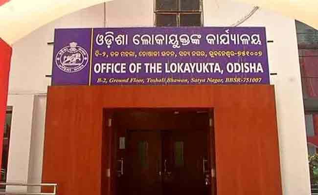 Odisha Lokayukta Gives Clean Chit To IAS Bishupada Sethi On Omfed Scam Case