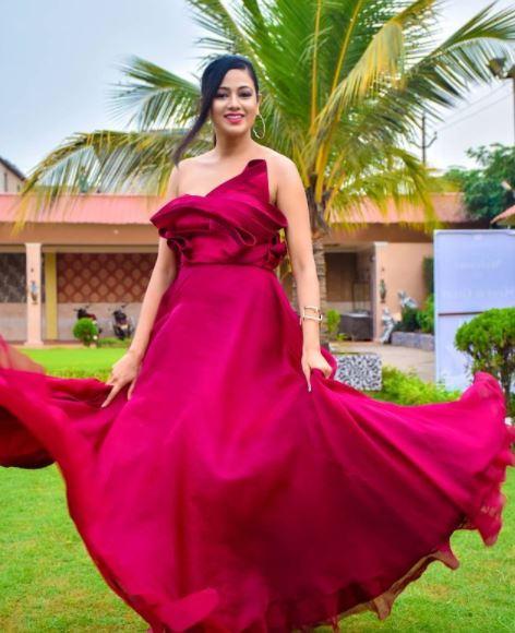 Sabyasachi, Archita to tie knot in Rajasthan
