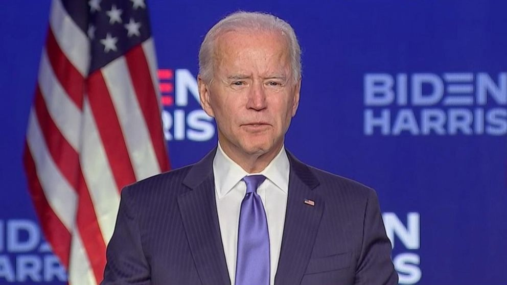 US President Joe Biden Speaks With Chinese President XI Jinping For First Time As President