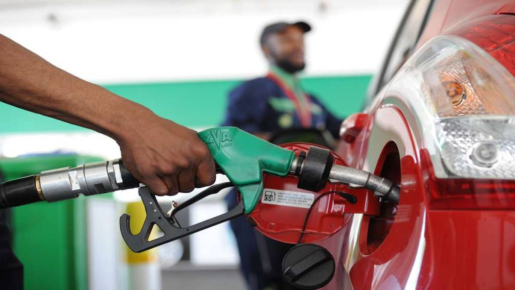 Petrol And Diesel Price Increased By 200 Percentage Within 11 Years