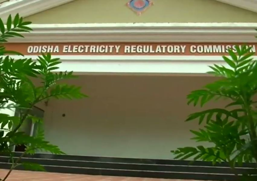 Odisha To Appeal OERC To Reconsider In Power Tariff Hike
