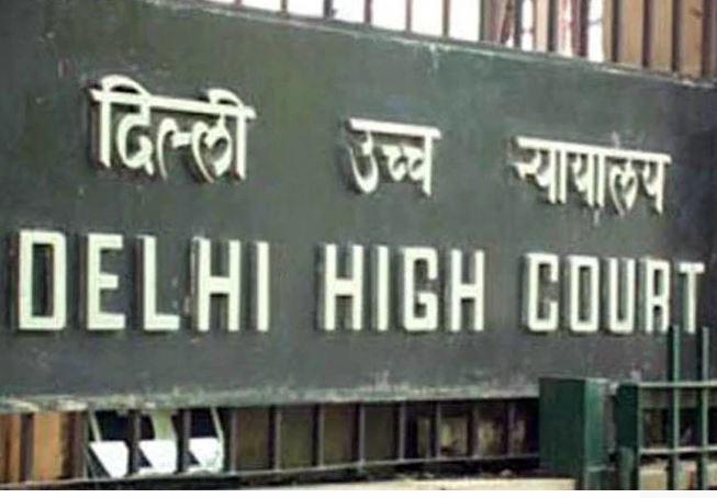 Delhi High Court slams Centre for not diverting enough oxygen