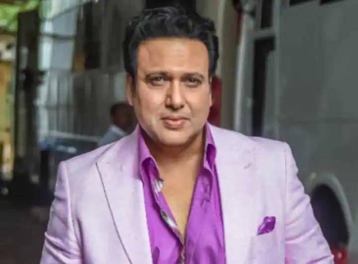 Govinda Corona Positive After Akshay Kumar Under Home Quarantine