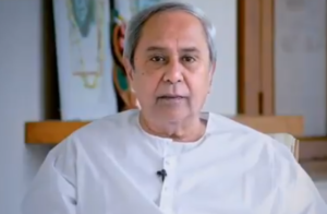 Naveen Sanctioned 2 Crore For Covid Management In Bolangir Dist