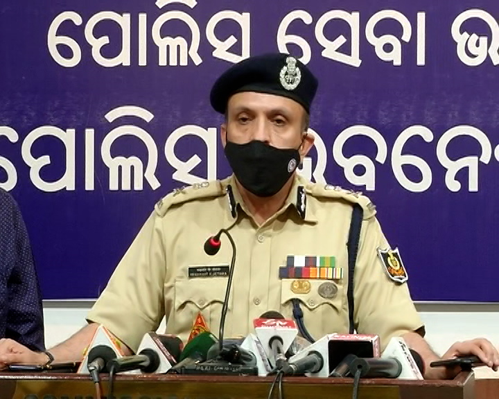 To Prevent Hoarding And Black Marketing Of Medical Supplies Police Constituted Flying Squad