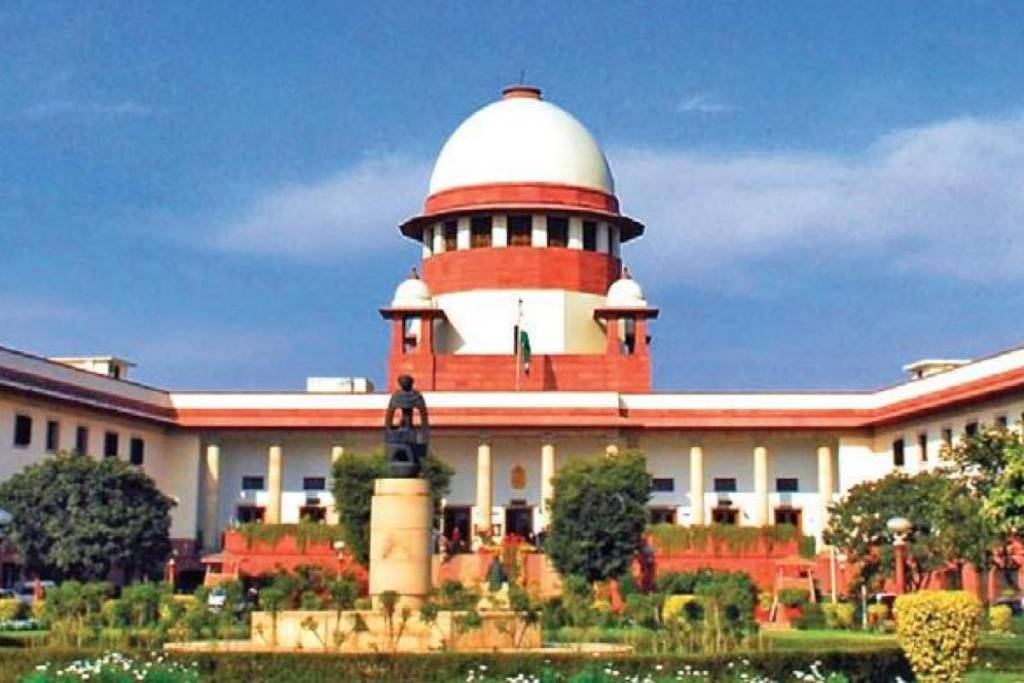 Schools Must Reduce Fees For Online Classes Supreme Court