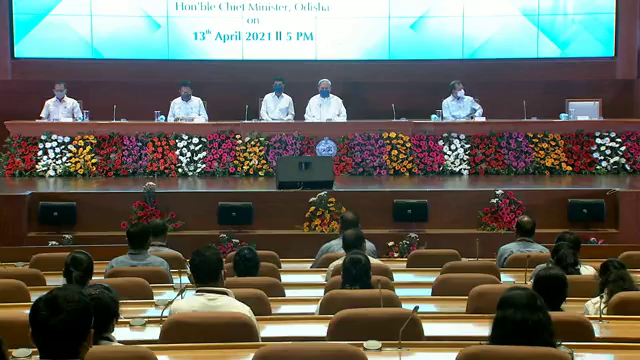 Chief Minister Launches Two IT-Enabled Modules