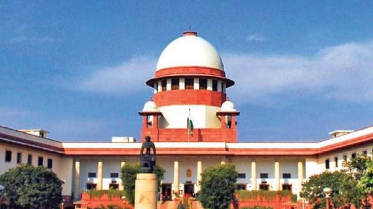 SC Rejects Odisha's SLP On Challenging NGT Order Over Polavaram