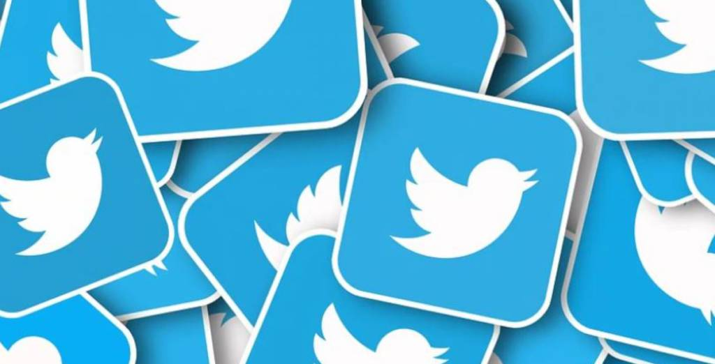 Delhi High Court Hearing On Twitter For Not In Compliance Of New IT Social Media Rules