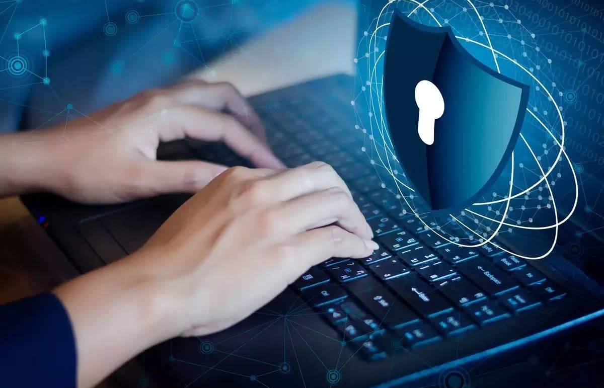 5 Cyber Accuse Arrested From Bhubaneswar