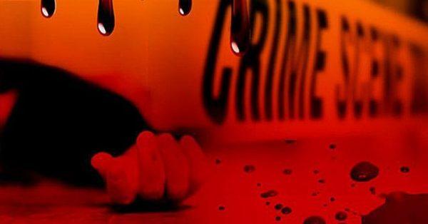 Brother Beaten To Death In Nimapada