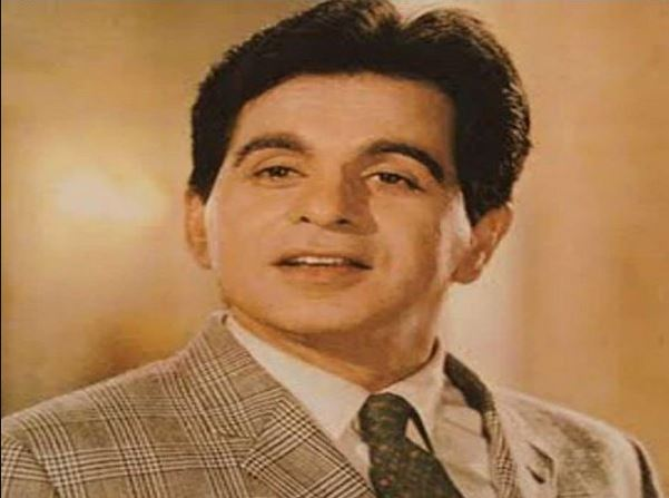 Veteran actor Dilip Kumar passes away at the age of 98