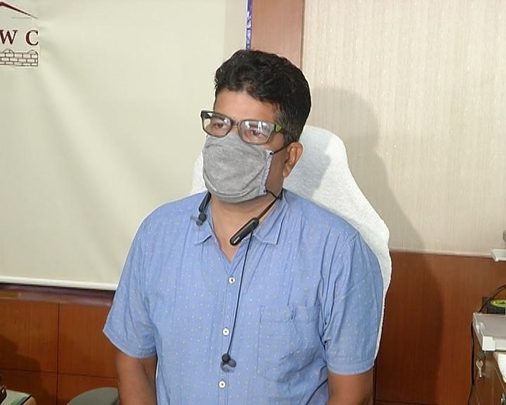 ACF Soumya Death Case, Two Member Team Of Crime Branch To Interrogate Bidya Bharati