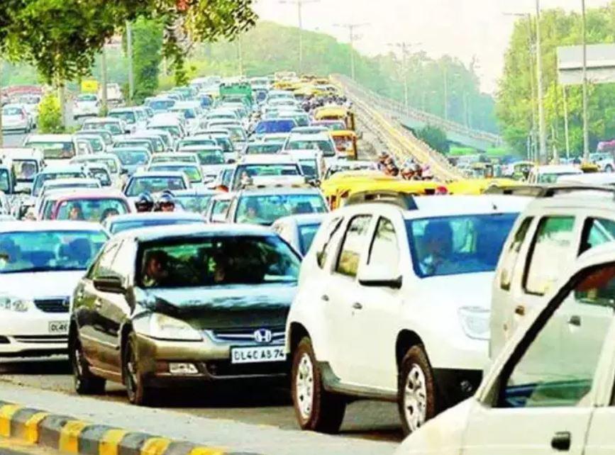 BH Series Registration Start From Tomorrow In Odisha