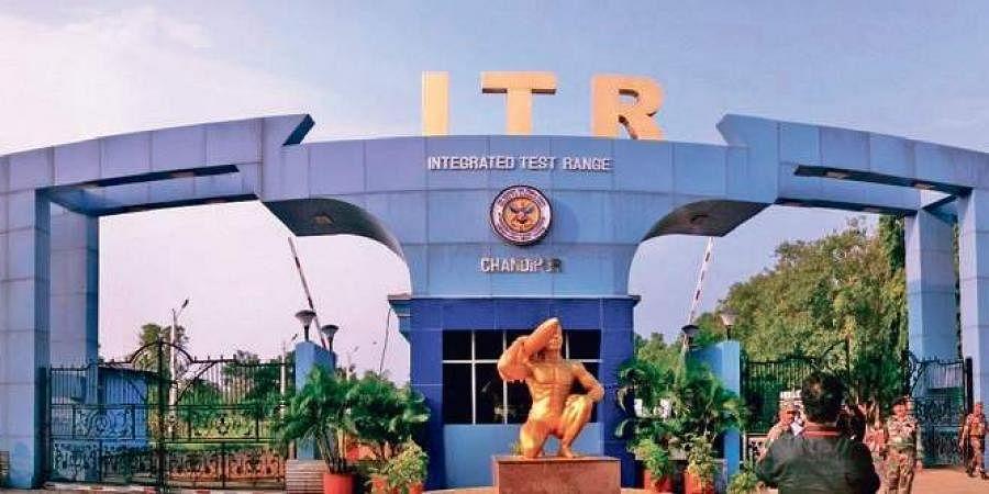 Chandipur Espionage Case, 2 Members Team Of NIA In Balasore