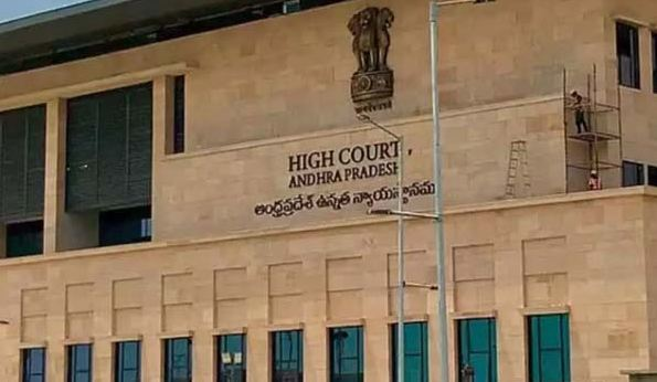 Contempt Of Court Order, 5 IAS Officer Sentenced To Jail