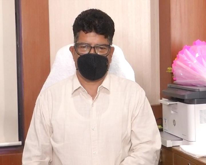 Crime Branch To Take Arrested Former MLA In Remand
