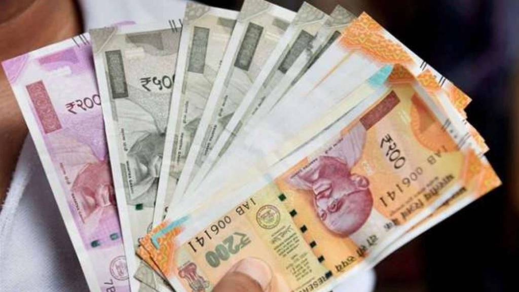 EPFO May Credit EPF Interest Before Diwali
