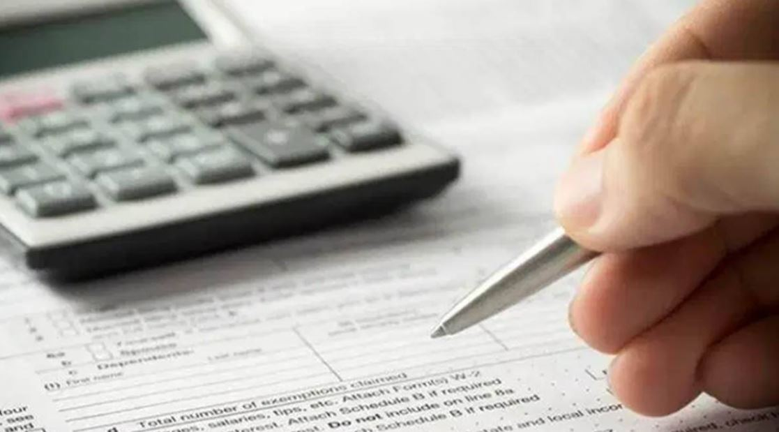 Last Date For Income Tax Return Filing Extended Again To 31st December 2021